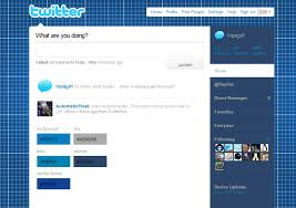 layout of twitter page sketchpad twitter layout by lopagof on deviantart