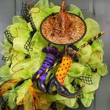 10 witch shoe ornament purple hh7278 ppl craftoutlet