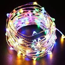 new year led rope lights 14 best led rope light images on