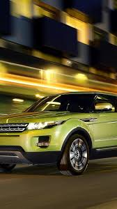 green land rover simplywallpapers com land rover range rover range rover evoque