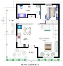Home Designer Pro Login Best 25 Login Website Ideas On Pinterest Web Ui Design First