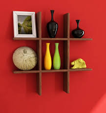 Wall Shelves Pepperfry by Hype Media Printing And Digital Marketing Solution In India