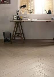 piastrelle marazzi effetto legno planet di marazzi tile expert rivenditore di piastrelle italiane