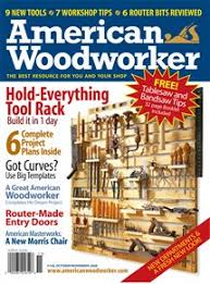 Building A Morris Chair Contemporary Morris Chair And Ottoman Popular Woodworking Magazine