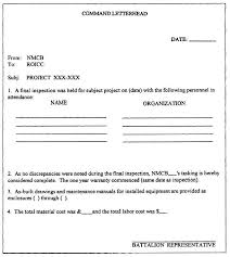 doc 575709 certificate of completion construction u2013 certificate