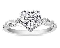 engagement ring walmart amazing walmart white gold engagement rings 88 for design