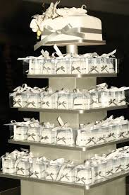 wedding cake di bali 52 best wedding cake images on cake wedding weddings