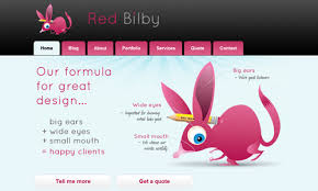 website homepage design home page design of the best website homepage design exles