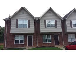 cobb county ga multi family homes homes com