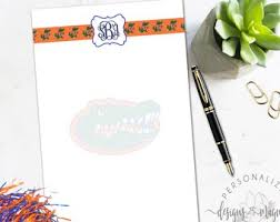 florida gator fan gift ideas florida gators etsy