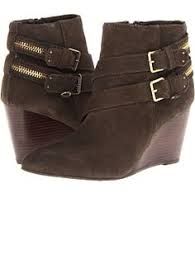 zipper ugg boots sale ugg boots on sale uggs sheepskin boots from australia on sale