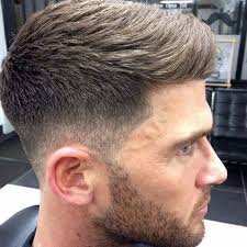 all types of fade haircuts mens hairstyles cool fade haircut styles ls for guys white