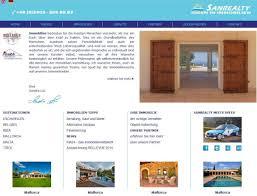 Haussuche Zum Kauf Häuser Zum Verkauf Baesweiler Mapio Net