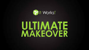 Challenge How It Works It Works Global Ultimate Makeover Challenge