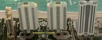 turnberry ocean colony north miami villa realty