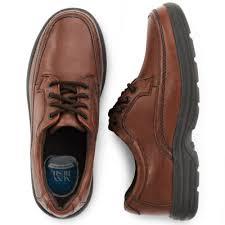 Nunn Bush Cameron Comfort Gel Casual Shoes Nunn Bush Colton Mens Leather Walking Shoes