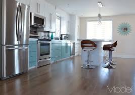 plancher cuisine bois 10 best idées cuisines avec plancher en bois franc images on