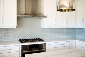 lowes kitchen tile backsplash kitchen remodel using lowes cabinets cre8tive designs inc