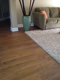 laminate floors in mobile al