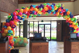 balloon arches balloon arches lewisville tx balloon arches balloon arches dallas