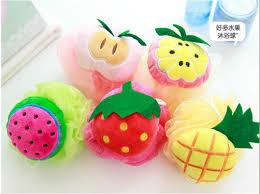 online get cheap shower scrub ball aliexpress com alibaba group