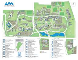 utc mall map crafton map oklahoma road conditions map live