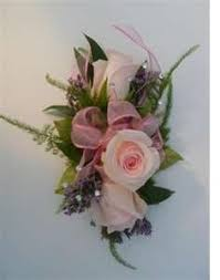 prom wrist corsage prom wrist corsage choose your color in florence or