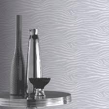 arthouse serengeti zebra print pattern wallpaper tiger stripe 670301