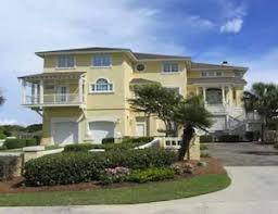 flagler beach real estate palm coast real estate flagler