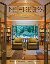 interiors 5th edition part 1 by toan tong issuu