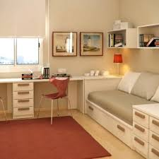 Storage Solutions For A Small Bedroom Fancy Project On - Storage designs for small bedrooms