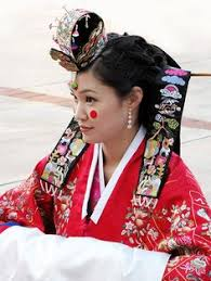 wedding dress korean 720p merchant deok merchant deok 2010 hdtv 720p