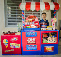 sweet home theater home theater concession stand ideas 1 best home theater systems
