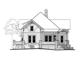 the nantahala house plan nc0025 design from allison ramsey