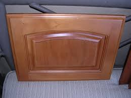 Maple Kitchen Cabinets Rta Cabinet Broker 5d Honey Maple Arched Door Kitchen Cabinets