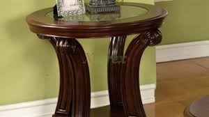 Living Room Coffee Tables And End Tables Cheap End Tables For Living Room Ideas Best Coffee And