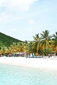 virgin islands vacation 10 things to know before traveling to the us virgin islands and