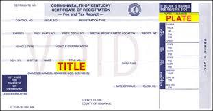 vehicle registration renewal vehicle registration renewal