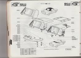 couvre si e auto b renault floride caravelle international forum page 1030 auto titre