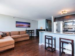 3 Bedroom Apartments Chicago 3 Bedroom Apartments In Chicago U2013 Clandestin Info
