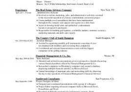 ms office resume templates ms office resume templates 2012 best of free microsoft office resume