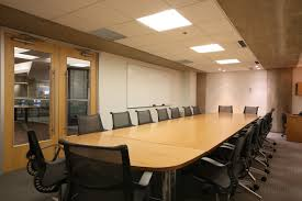 law boardroom 1 050