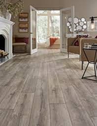 San Antonio Laminate Flooring Mannington Steam Blacksmith Oak Restoration Laminate 28300
