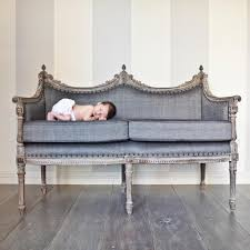 Aaron Upholstery 132 Best Home French Sofa Images On Pinterest French Sofa