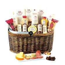 Champagne Gift Basket Champagne Gift Basket Delivery New York Gourmet Nyc Cookie Atlanta