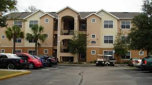 3 orlando apartment complexes fetch combined 89 5m orlando