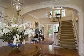 stately home interiors stately manor traditional entry philadelphia by diane