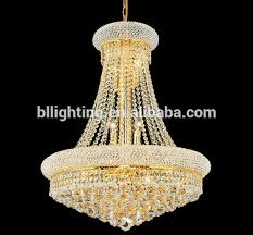 Pendant Light Dubai by Chandelier Lighting In Dubai Chandelier Lighting In Dubai