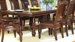 dining room sets chicago amusing dining room sets craigslist tables atlanta san antonio set