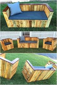 Garden Pallet Ideas 60 Pallet Ideas For Garden And Outdoors Diy Motive Part 2